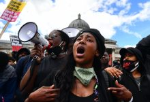 Photo of Black and ethnic minorities more likely to live in areas of London with toxic air, study says